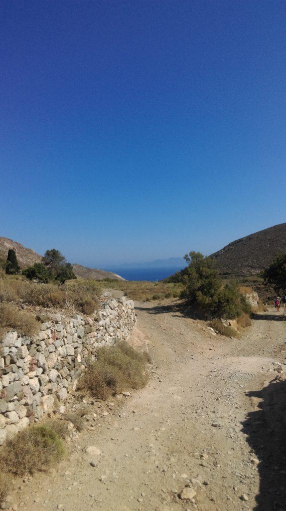 Hotel Village Isola in Grecia